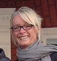 Dr. Robin Jeffrey